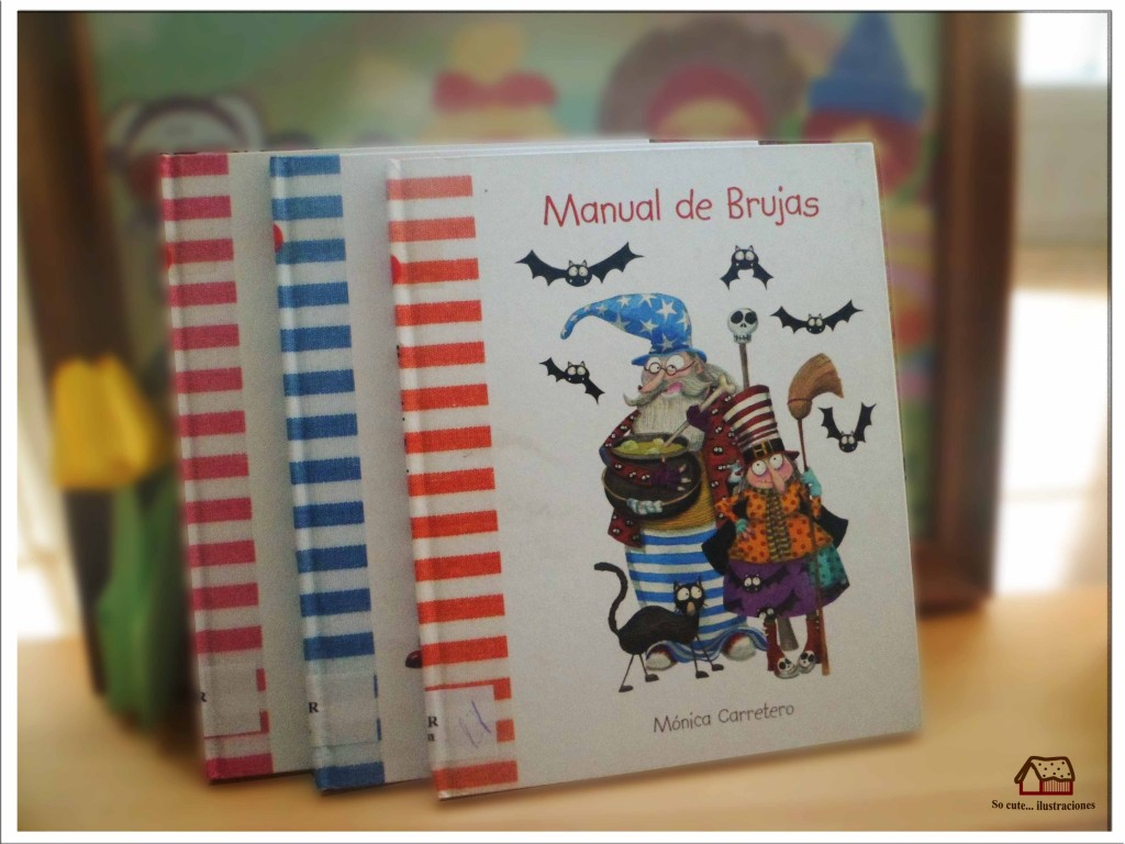 MANUAL-BRUJAS-1a